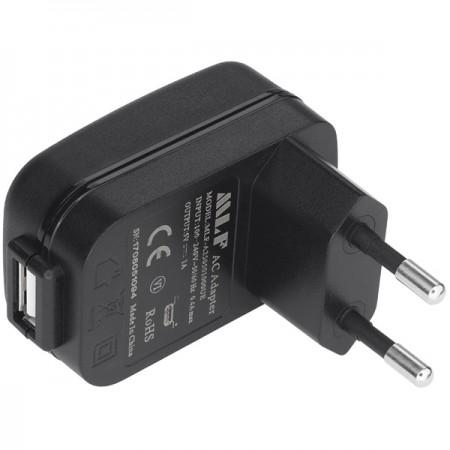 ZASILACZ USB NS-USBAC-EU